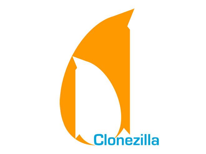 Tutoriel : utiliser Clonezilla pour sauvegarder et restaurer son disque dur