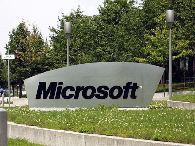 """Windows 8 : le """"Blue Screen of Death"""" laisse la place au """"Black Screen of Death"""""""