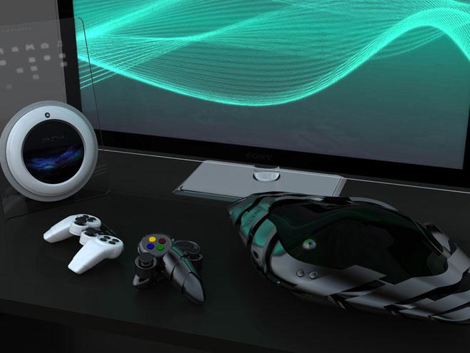 Xbox 720 et PlayStation 4 : pas avant 2014 ?