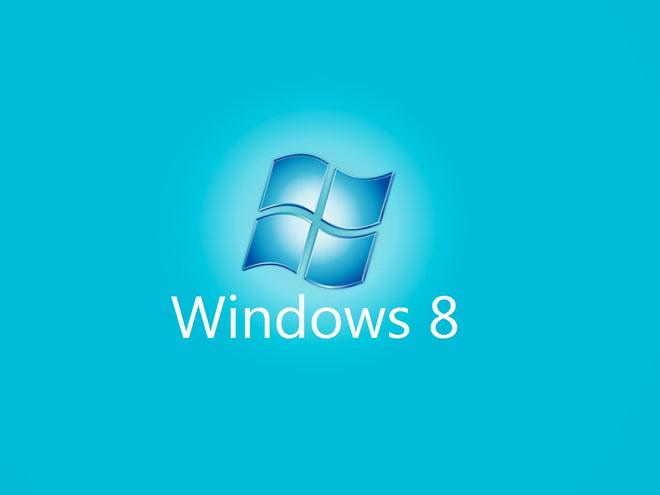 Windows 8 : les rubans vont se généraliser ?!