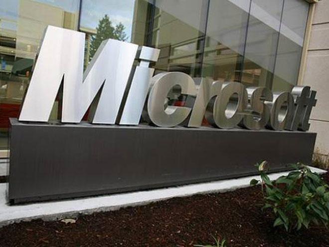 Windows 8 : des captures du Windows App Store ?