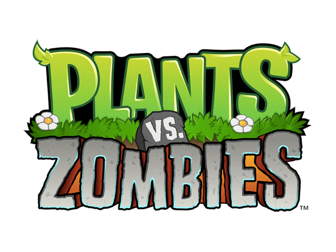 Plants vs Zombies bientôt disponible sur Android !