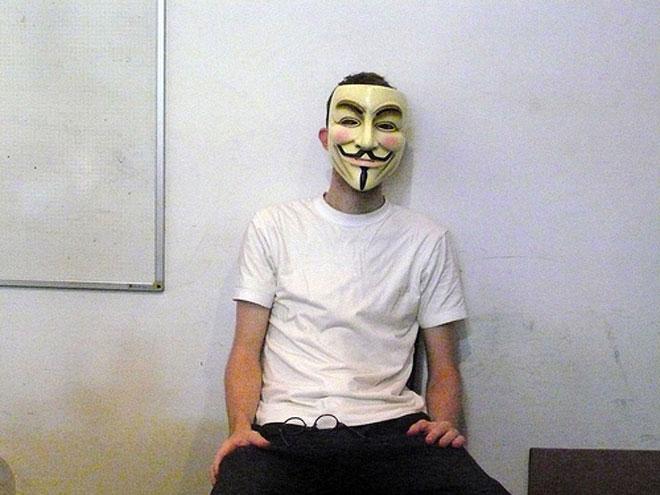 PSN : l'attaque orchestrée par les Anonymous ?