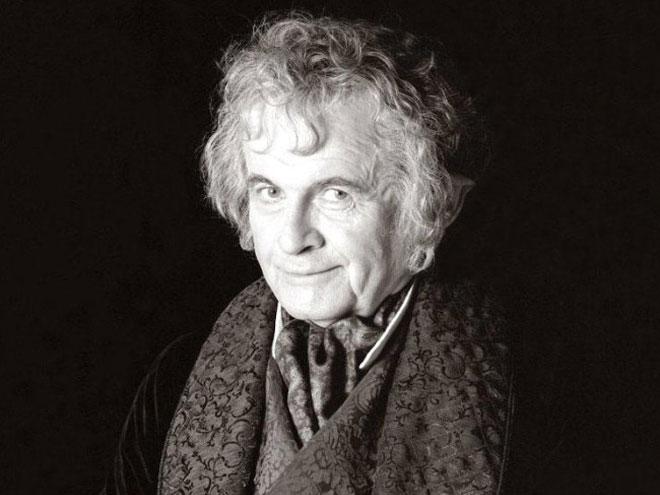 Bilbo le Hobbit : sortie prévue le 12 décembre 2012