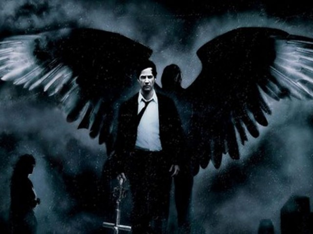 constantine 2 full movie download