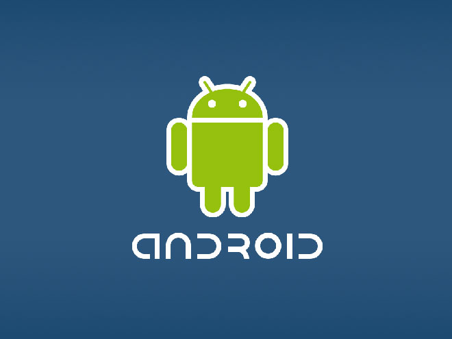 Google est en train de déployer un correctif pour sécuriser Google Android
