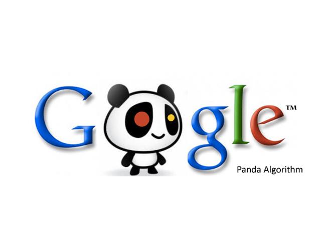 Google Panda arrive en France cet été. Comment protéger son site ?