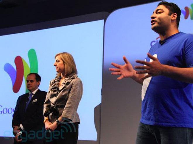 Google lève le voile sur les services Wallet et Offers