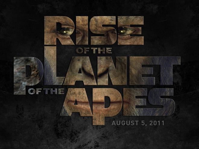 Bande-Annonce : la Planète des Singes, les origines