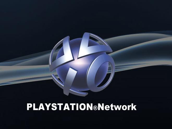 PSN Welcome Back : Sony vous offre des jeux PS3 et PSP