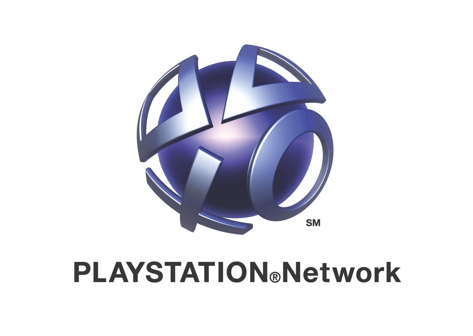 PSN : réouverture dans la semaine et pas mal de compensations