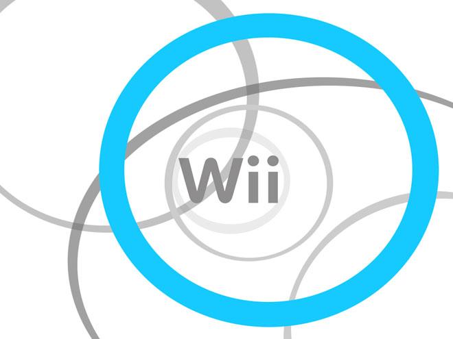 Project Café : les caractéristiques de la Wii 2 dévoilées ?
