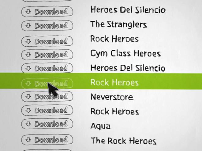 Spotify se synchronise maintenant avec l'iPod et pas seulement !