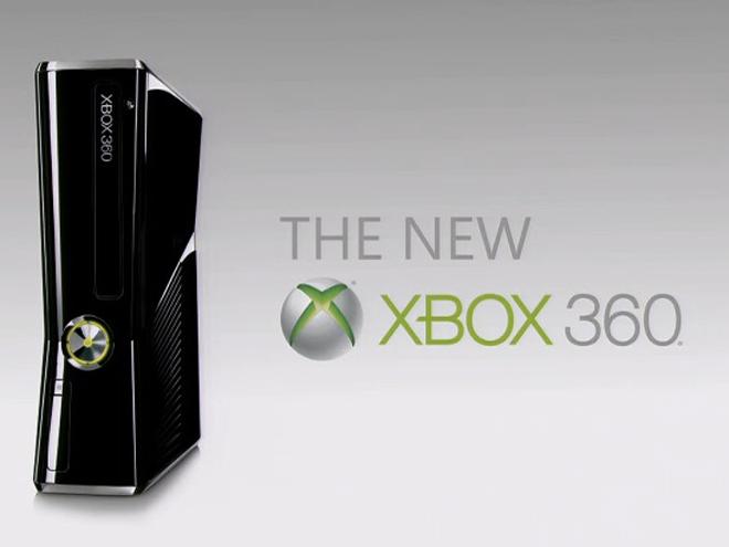 Etudiants, Microsoft vous offre votre Xbox 360 !