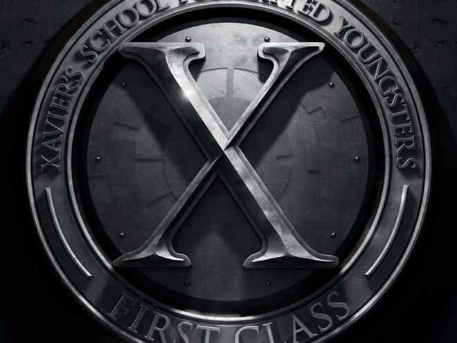 X-Men le Commencement : Mystique en vidéo