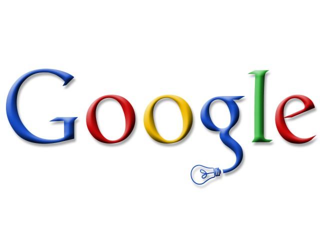 Google : un milliard de visiteurs uniques en mai !
