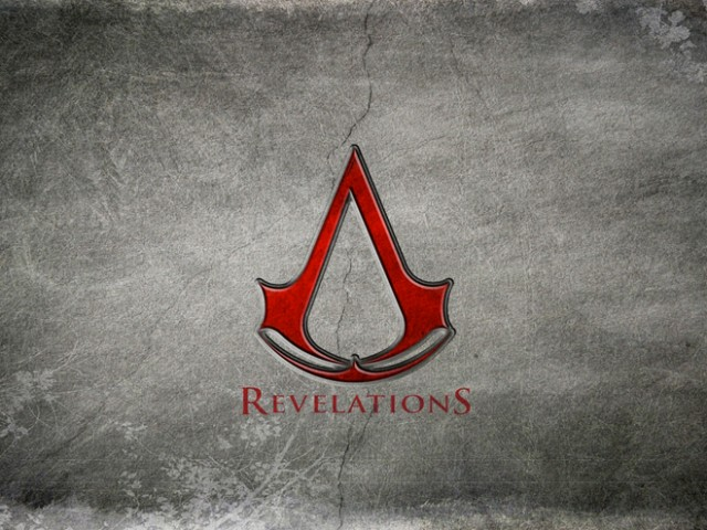 E3 2011 : Assassin's Creed Revelations (vidéo)