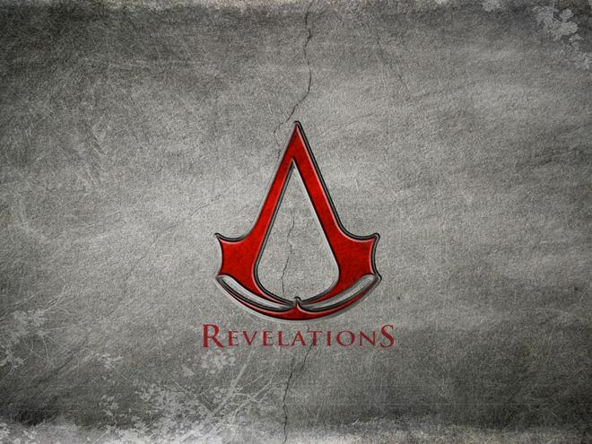 E3 2011 : Assassin's Creed Revelations (vidéo)
