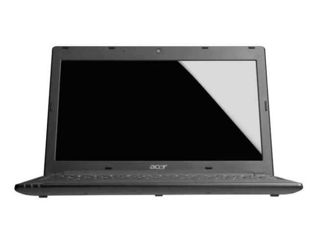 Chromebook Acer Cromia 761 : bientôt en pré-commande aux Etats-Unis