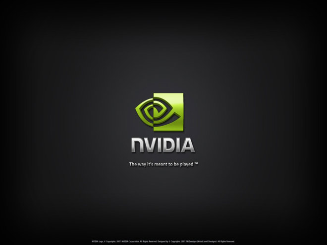 Présentation d'une tablette Nvidia sous Kal-El Tegra Quad Core