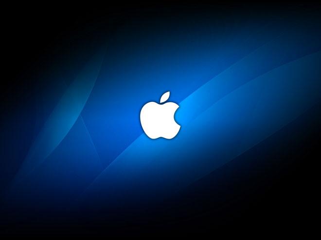"""Un """"iPad 3,1"""" et un """"iPad 3,2"""" dans iOS 5 ?!"""
