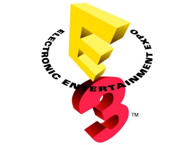 E3 2011 : le récapitulatif