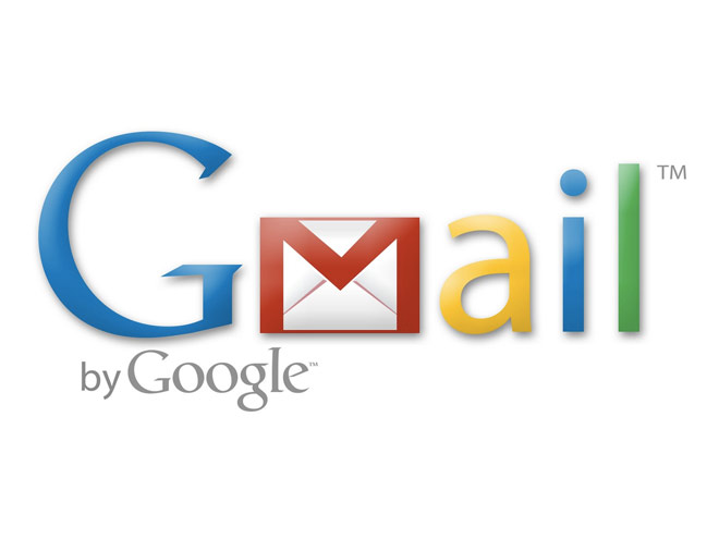 Friends to Gmail, pour exporter ses contacts Facebook
