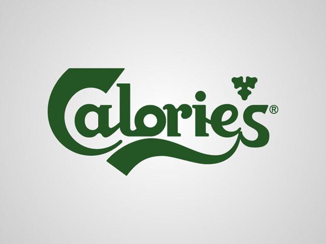 Honest Logos, si les logos des grandes enseignes disaient la vérité