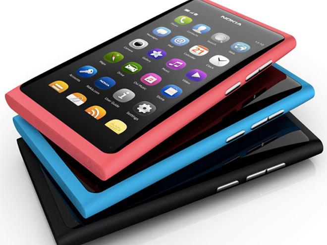 """Nokia N9 """"Lankku"""" : il est officiel et il fait tourner MeeGo !"""