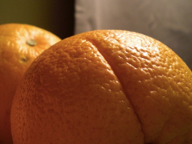 Orange et Google : vers un internet à deux vitesses ?