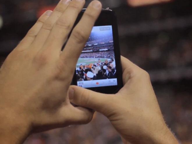 Twitter va lancer son service de partage de photos
