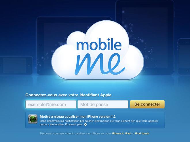 Remboursement Mobile Me : la marche à suivre