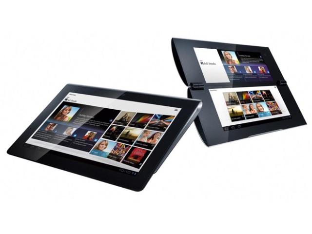 Sony S1 et S2 : lancement en septembre 2011 ?