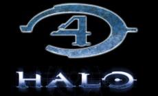 E3 2011 : la vidéo de Halo 4