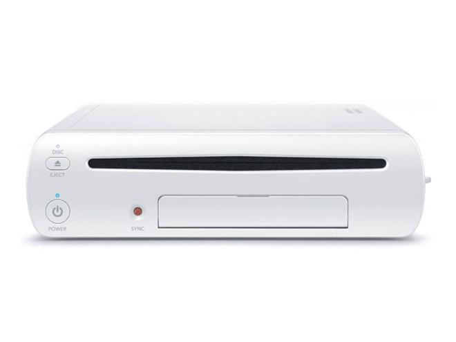 E3 2011 : Wii U, la nouvelle console de Nintendo (Project Café Time)