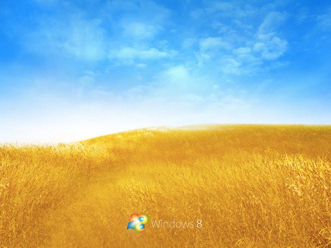Windows 8 : de nouvelles captures à découvrir !