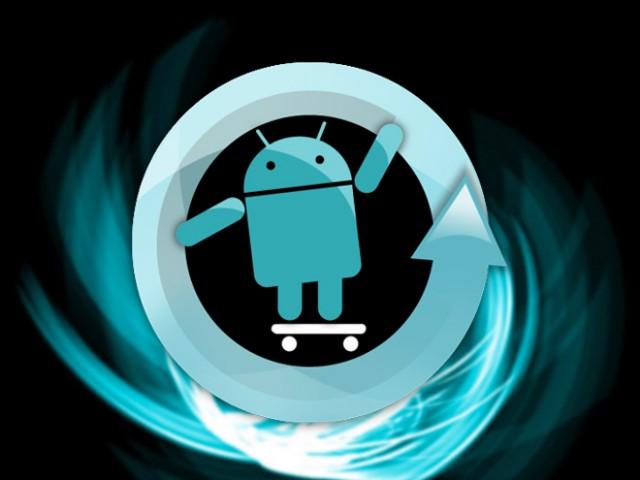 CyanogenMod est disponible sur le Samsung Galaxy S 2