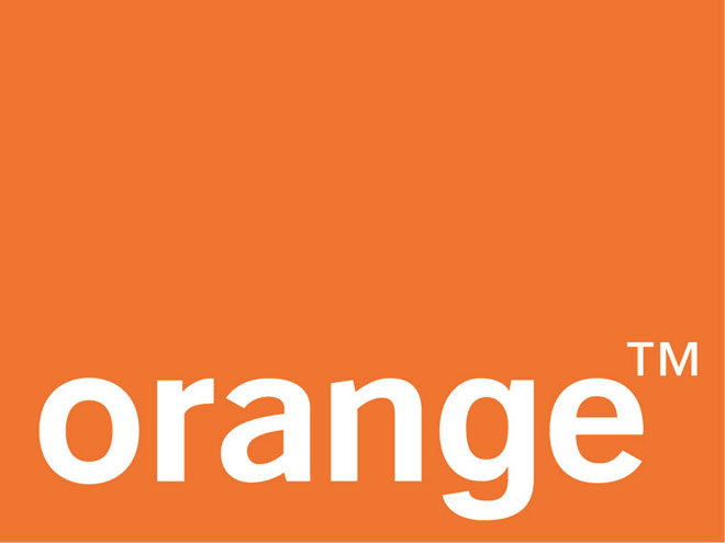 Sosh, un forfait Orange un bas prix