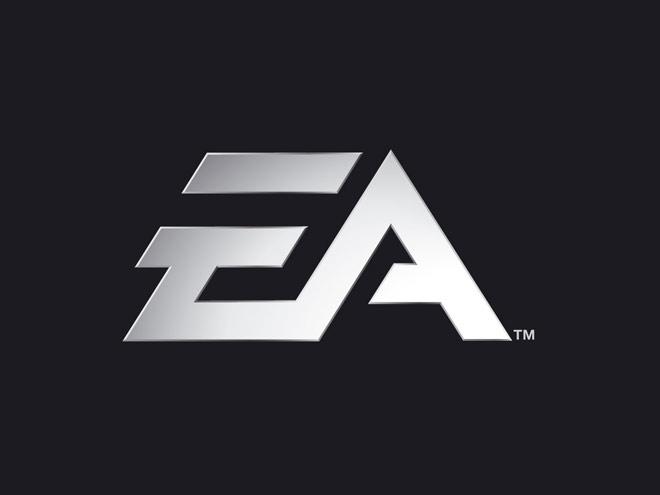 Electronic Arts : tous les jeux de l'AppStore à 0,79 euros !