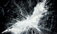 Batman the Dark Knight Rises, le trailer HD