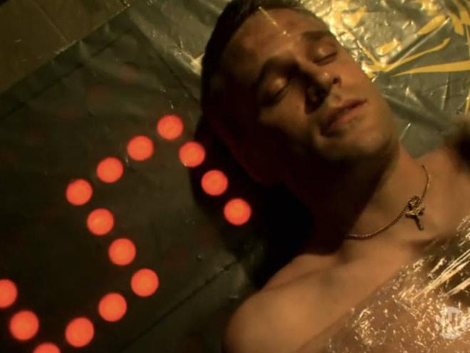 Dexter saison 6 : un nouveau trailer plus complet