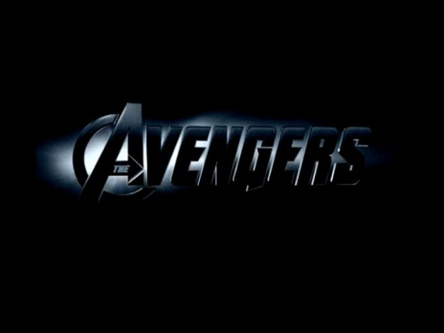 The Avengers : le trailer du prochain film Marvel