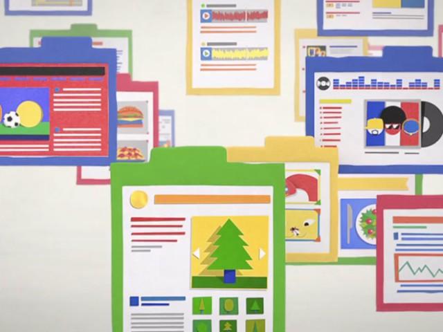25 millions d'utilisateurs pour Google+ !