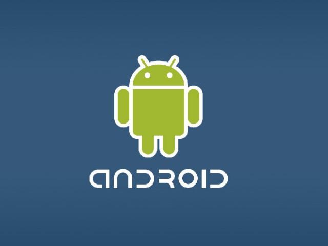 Améliorer les notifications sur Google Android