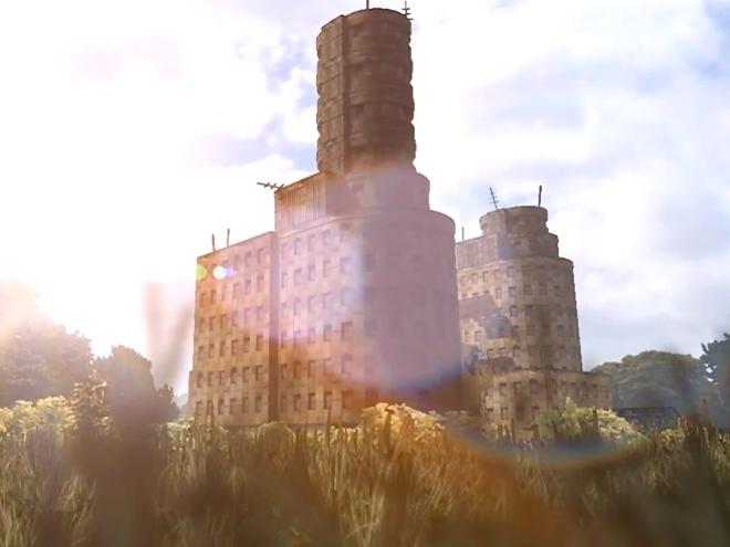 The Dark Meadow, une bande annonce du prochain jeu à profiter du moteur Unreal Engine