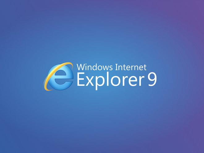 Internet Explorer s'écroule, bientôt rattrapé par Chrome ?