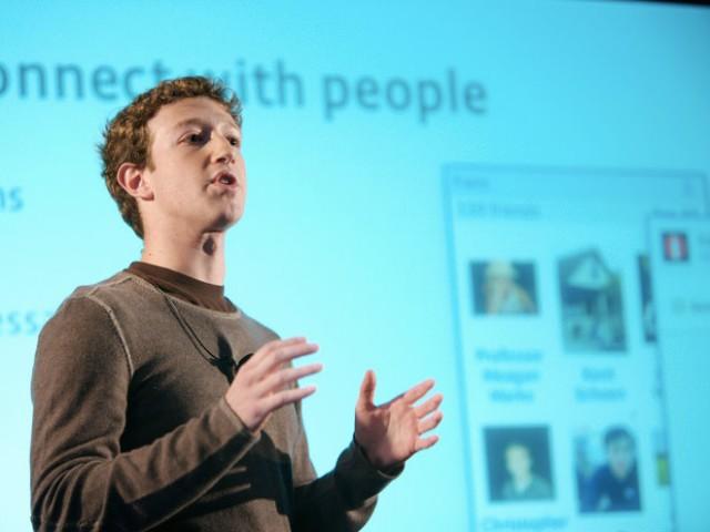 Facebook va s'attaquer à Instagram ?