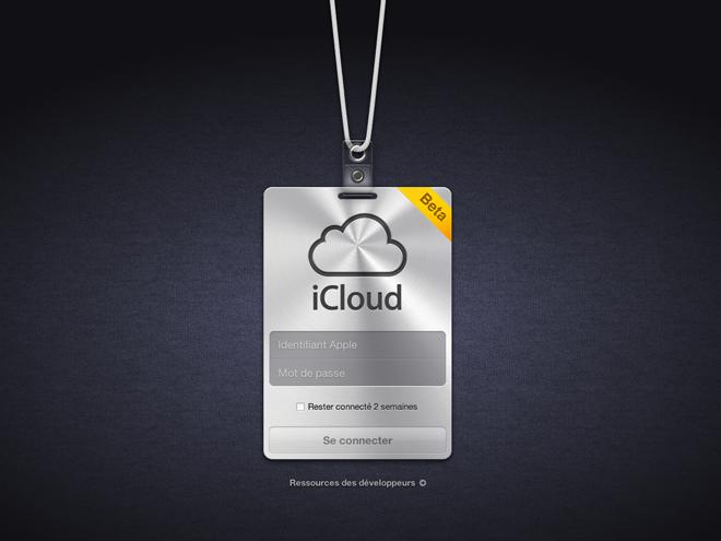 iCloud : le prix, le portail en ligne et autres joyeusetés