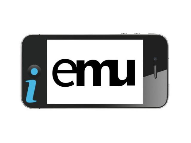 iEmu : bientôt des applications iOS sur Android, Windows, Mac OS et Linux ?