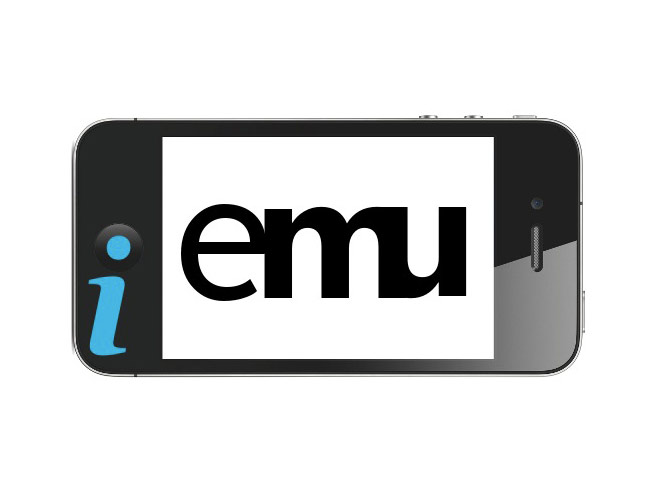 iEmu : bientôt des applications iOS sur Android, Windows, Mac OS et Linux ?